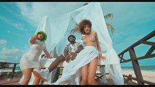 Sisi maria - OmoAkin ft. Skales & Koker (Official Music Video)
