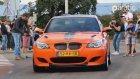 V10 Motorların BMW M5 Üzerindeki Etkileyici Performası