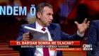 Babüroğlu Rusya'nın Türk askerlerini şehit etmesi kaza değil