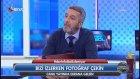 Derin Futbol 20 Şubat 2017 Kısım 1/7 - Beyaz TV