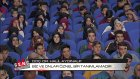 Genç İlahiyat - Doç. Dr. Halil Aydınalp - (Korkut Ata  Üniversitesi) - Trt Diyanet