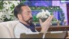 Hz. Mehdi (as) zuhur ettiğinde İsrail ve tüm dünyada aynı anda ezan okunacak, şofar çalınacak ve kil