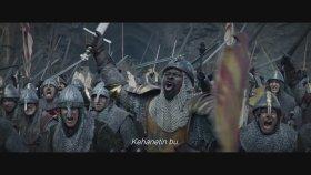 Kral Arthur: Kılıç Efsanesi (2017) Türkçe Altyazılı Özel Fragman