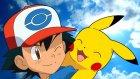 Pokemon 1.Sezon Bölüm 1