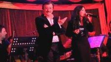 Selami Şahin feat. Ghada Ragab - İstanbul İstanbul Olalı (Canlı Performans)