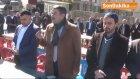 Şırnak'ta Referandum Toplantısı: Tatar Aşireti