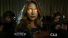 Supergirl 2. Sezon 14. Bölüm 2. Fragmanı