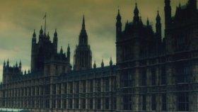 Vizeliyo ile İngiltere Seyahatiniz Artık Daha Kolay