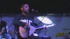 Ahmet Savaş - Konser