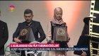 Alemlere Rahmet Uluslararası Kısa Film Yarışması - Trt Diyanet
