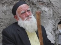 Ankara Yahudileri Belgeseli - Hermana (Kardeş)