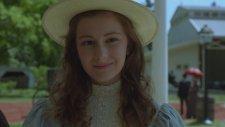 Anne of Green Gables (2016) Fragman