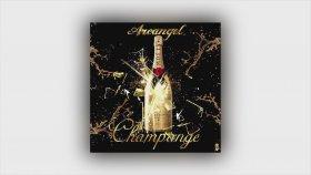 Arcangel - Champagne