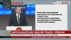 Cumhurbaşkanı Erdoğan: Türkiye'yi 14 yılda 3 kat büyüttük