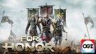 For Honor Oynuyoruz! - Co-op Oynanış
