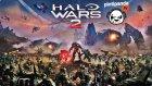 Konsolda Strateji | Halo Wars 2 İlk Bakış [xboxone]