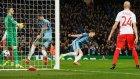 Manchester City 5-3 Monaco - Maç Özeti izle (21 Şubat 2017)