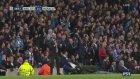 Manchester City 5-3 Monaco (Uzun Özet - 21 Şubat 2017)