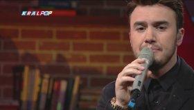 Mustafa Ceceli - İyi Ki Hayatımdasın (Mehmet'in Gezegeni Canlı Performans)