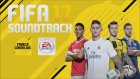 Phantogram - Same Old Blues (Fifa 2017 Soundtrack)