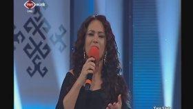 Selma Geçer - Bağışla Sevdiğim Hakı Seversen