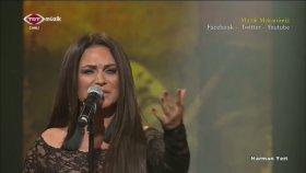 Selma Geçer - Merdo