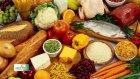 Şimdi Ne Yapmalı? - Helal Gıda Nedir (16 Şubat 2017)  - Trt Diyanet