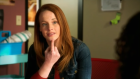 Switched at Birth 5. Sezon 5. Bölüm Fragmanı
