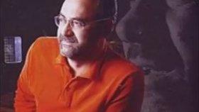 Tolga Çandar - Ali Paşa Ağıdı