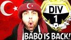 Youtube Türkıyede Ilk ! Unutulmaz Son !