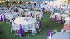 Ankarada Kır Düğünü