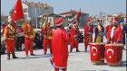 Ankarada Mehter Takım