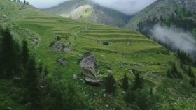 Artvinin En Güzel Köyü