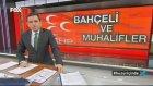 Fatih Portakal'dan Başbakan'a Gönderme: Arşivler Unutmaz