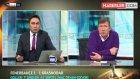 Fenerbahçeli Taraftarlar, Ali Koç Lehine Başkanlık Tezahüratı Yaptı