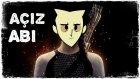 Ketum, Qua, Boşluk, Theo İle Açlık Oyunları | Ds Together 2x19