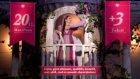 Maximum Sevgililer Gunu Kampanyasi Rapunzel Janset 2010