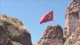 13. Yüzyıla Gelindiğinde Bizans Yerini Türk İdaresine Bırakıyordu!