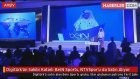 Digitürk'ün Sahibi Katarlı BeIN Sports, NTVSpor'u da Satın Alıyor