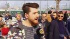 Ferhat Göçer Şarkılarına İnanılmaz Vokaller - Sokak Röportajı l 3 Adam (22 Şubat Salı)