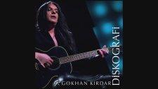 Gökhan Kırdar - Şeytan Senin İçinde/demon In Your Soul - L3 - 1999 (İnfo@gokhankirdar.info)