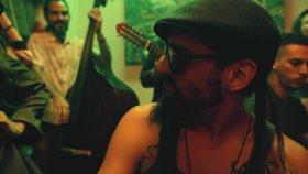 Luis Fonsi ft. Daddy Yankee - Despacito
