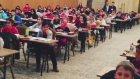Mektebim Okulları Bursluluk Sınavı İlgi Büyüktü 18-19 Şubat Bursluluk Başvurusu Kabul Sınavı