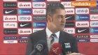 Son Dakika! Galatasaray - Beşiktaş Derbisini Bülent Yıldırım Yönetecek