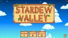 Yumurta Festivali Ve Kümes İnşaası  -  Stardew Valley  -  Bölüm 3