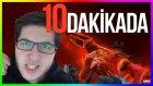 10 Dakikada Howl Kazanmak!