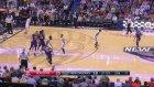 Anthony Davis'ten Rockets'a Karşı 29 Sayı, 9 Ribaund & 2 Blok