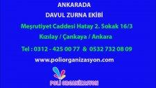 Davul Zurna Ankara - 0532 732 08 09