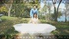 düğün hikayesi tanıtım