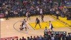 Kevin Durant'ten Clippers'a Karşı 25 Sayı, 15 Ribaund & 7 Asist  - Sporx
